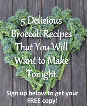 delicious-broccoli-recipes